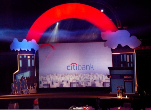 Citibank_staff_event_08_007